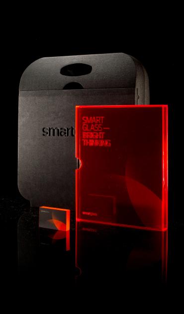 SmartGlass_Car_630x370px