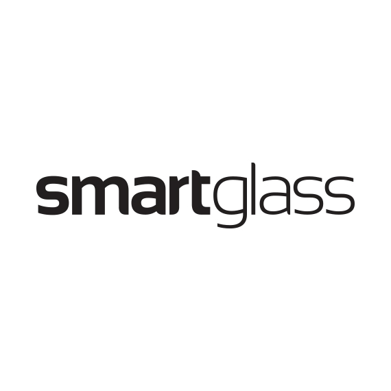 SmartGlass_Logo_570px