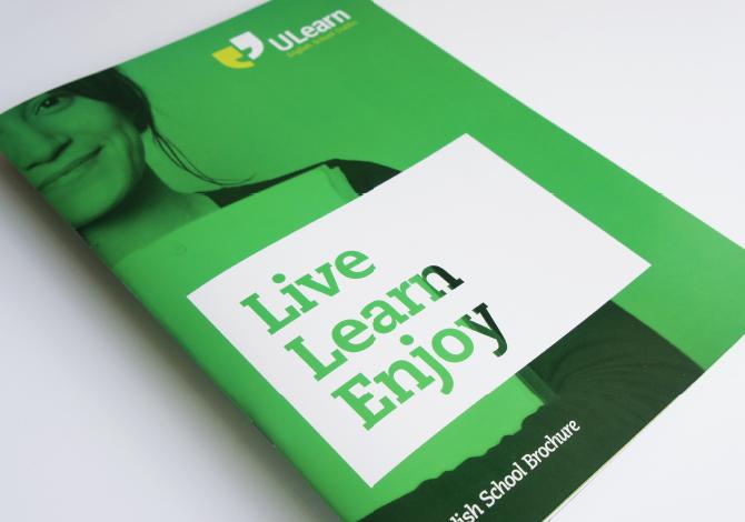 ULearn_Brochure1_670x470px