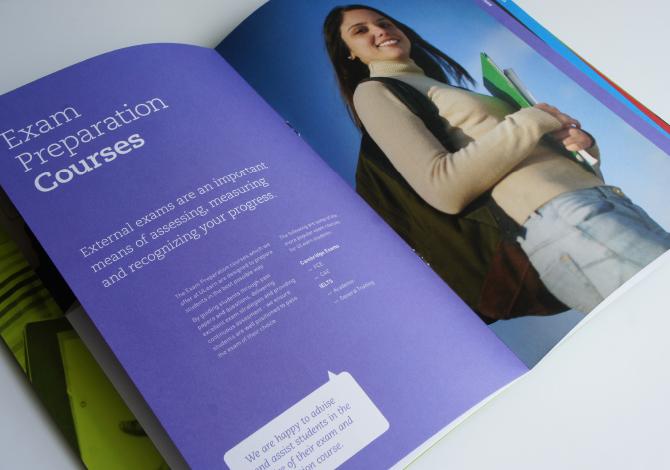 ULearn_Brochure3_670x470px