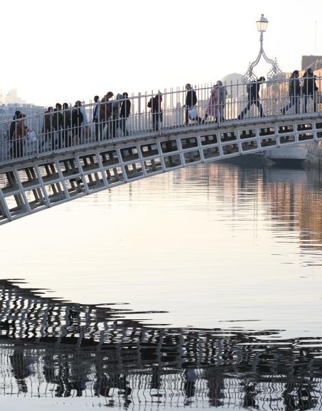 ULearn_Dublin_600x470px