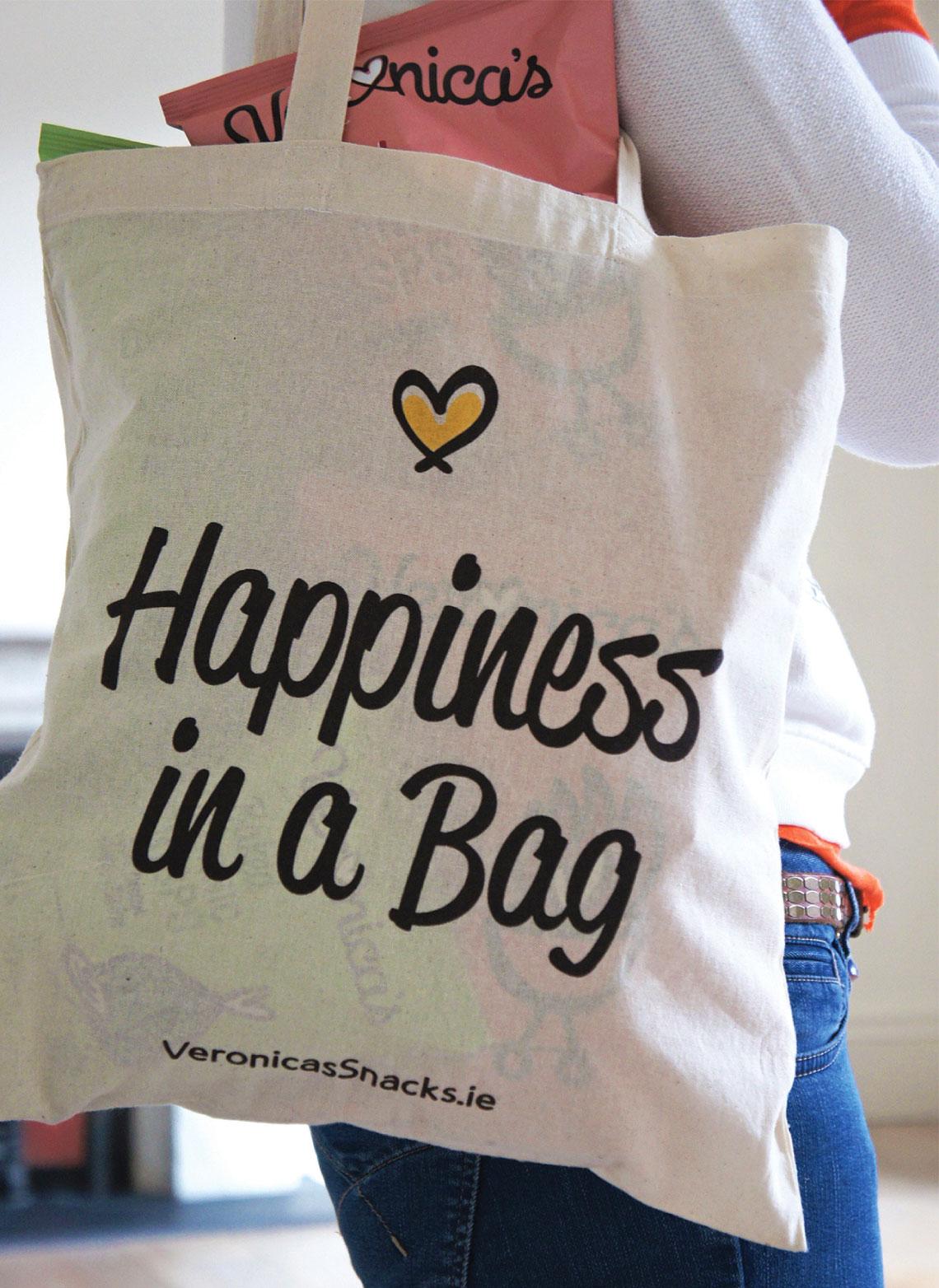 Veronicas_Bag