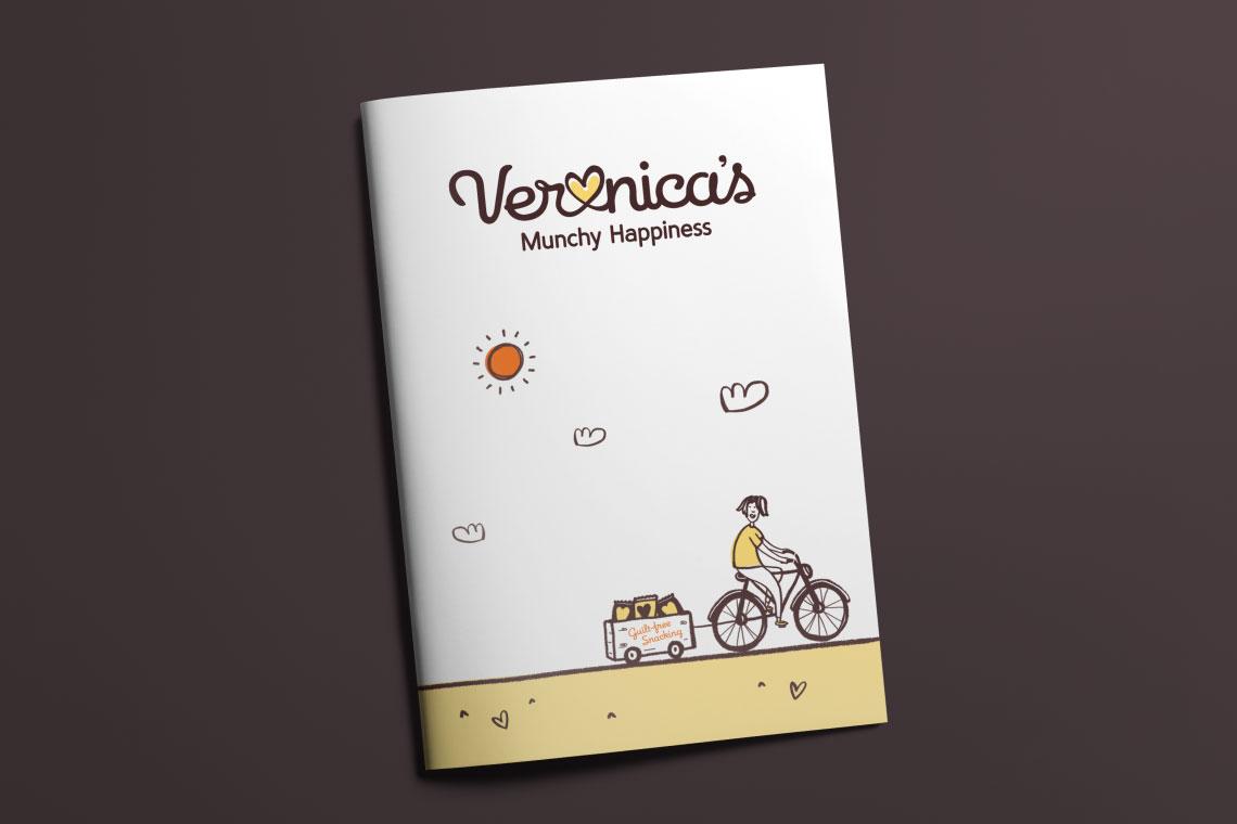 Veronicas_Brochure