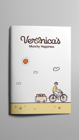 Veronicas_Brochure_450x255px