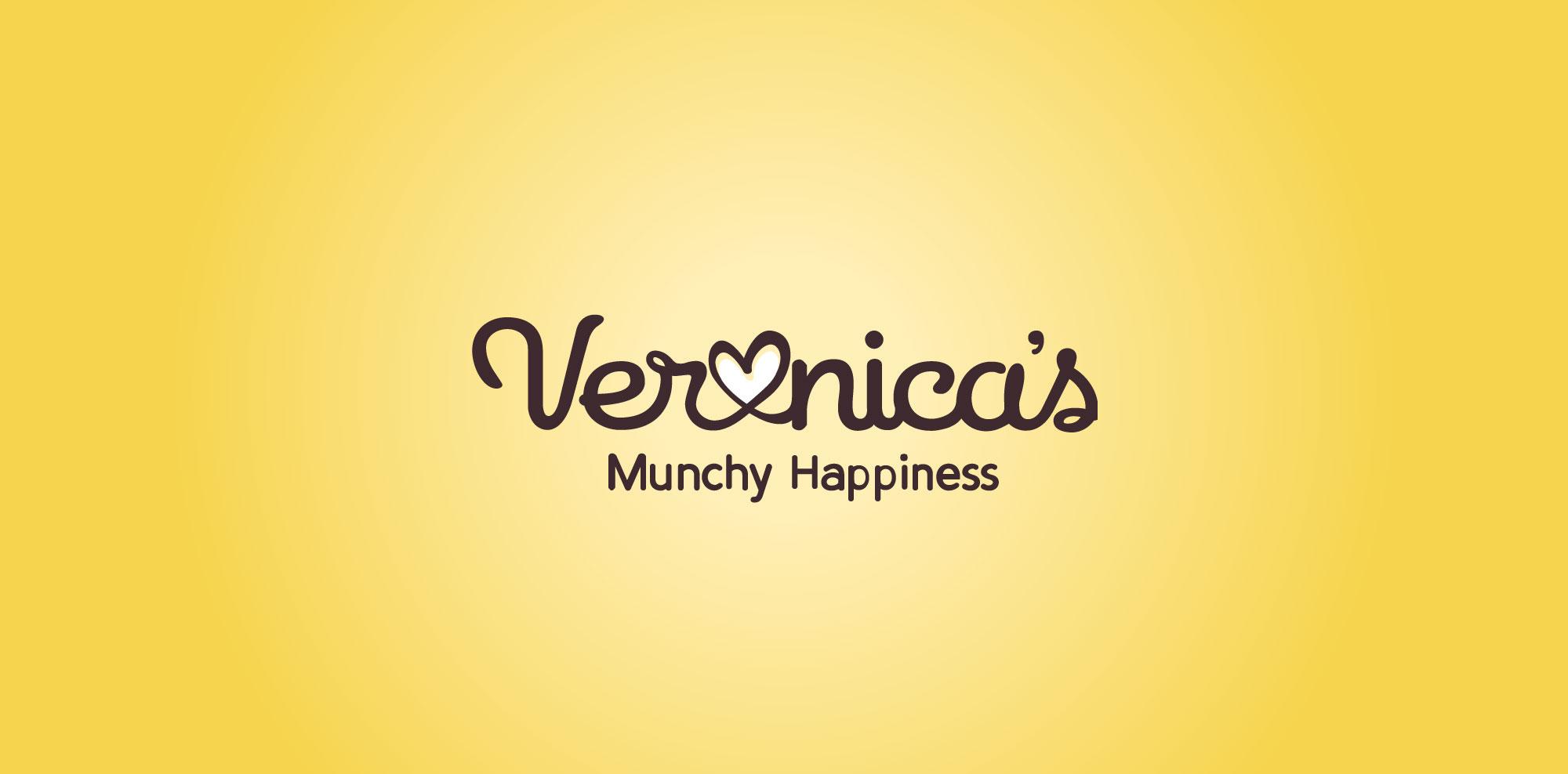 Veronicas_Logo