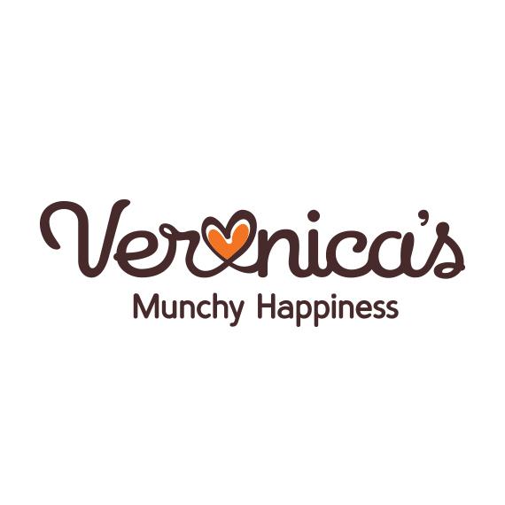 Veronicas_Logo_570px
