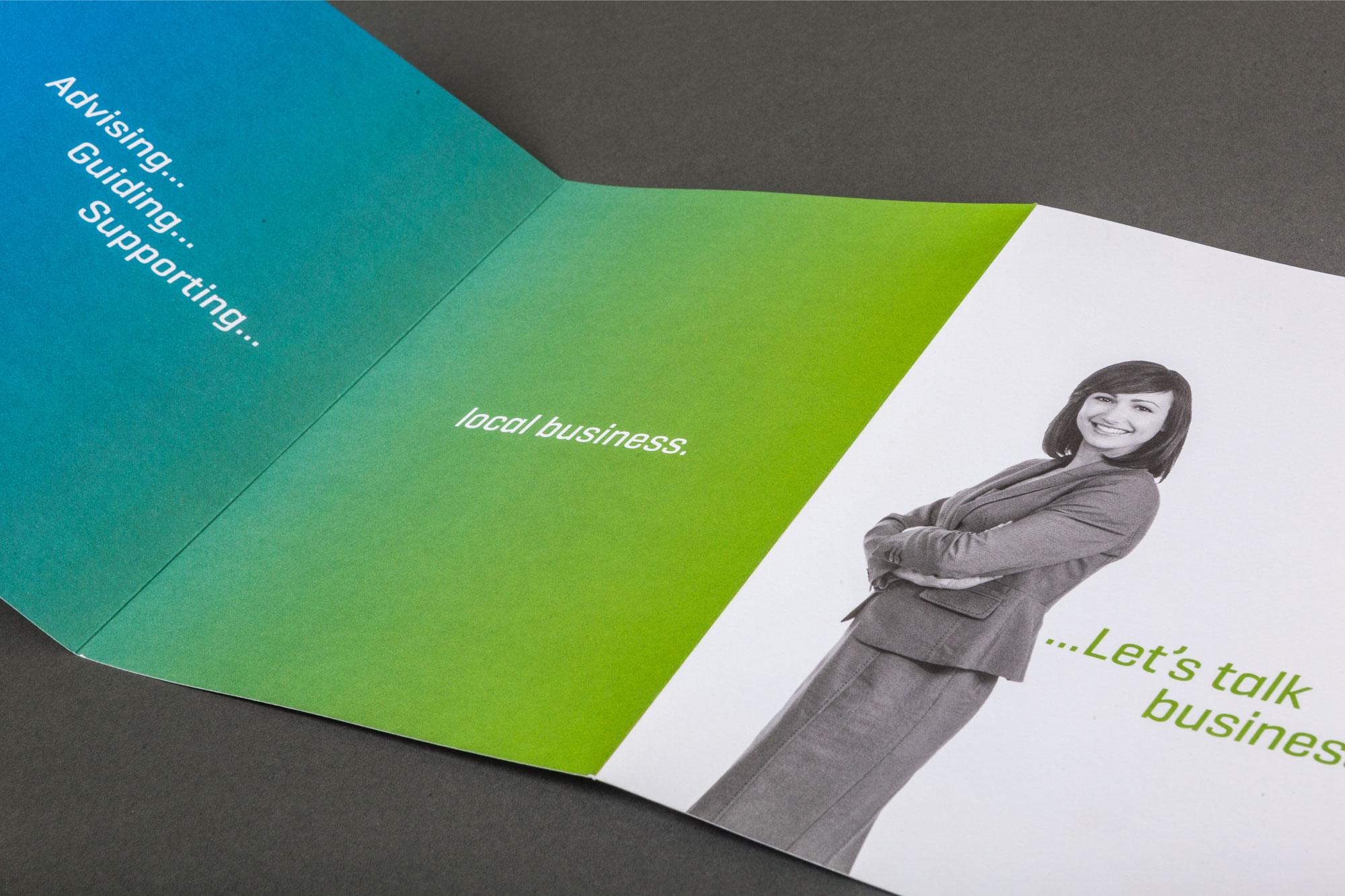 LEO_Brochure