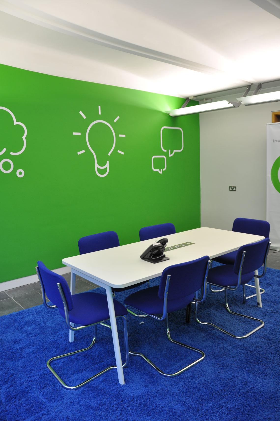 LEO_Meetingroom