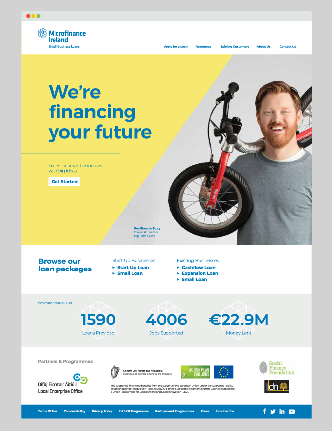 Microfinance_Website_670x870