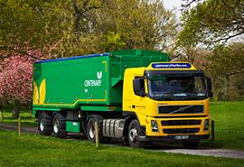 Agri_Truck_270x185px