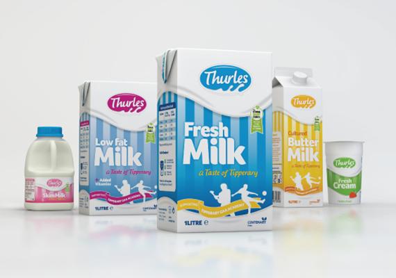 Dairy_TFM Packs_570x400px