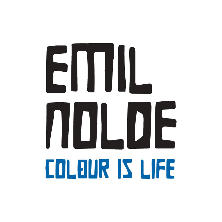 Nolde_ID_Blue