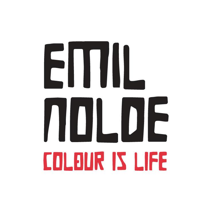 Nolde_ID_Red