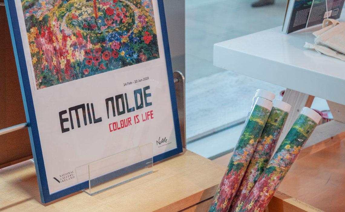 Nolde_Shop