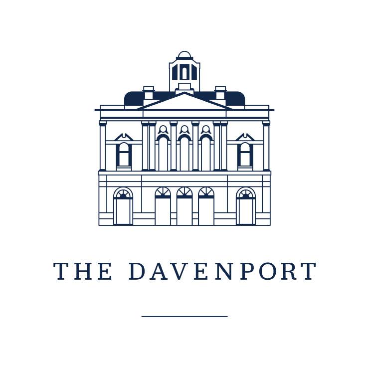 TheDavenport_ID
