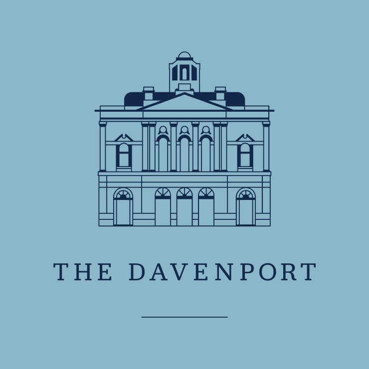 TheDavenport_IDBlue