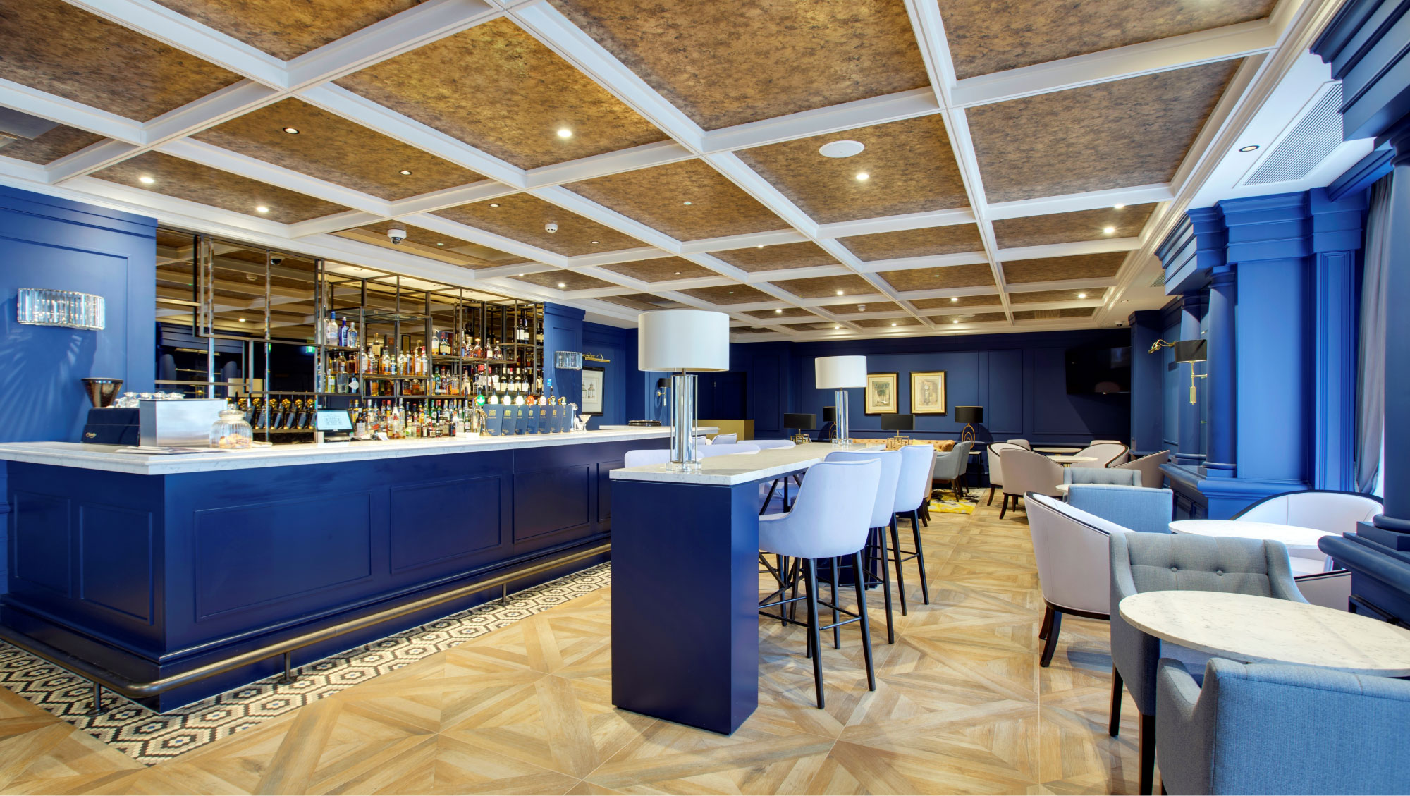 TheDavenport_Restaurant