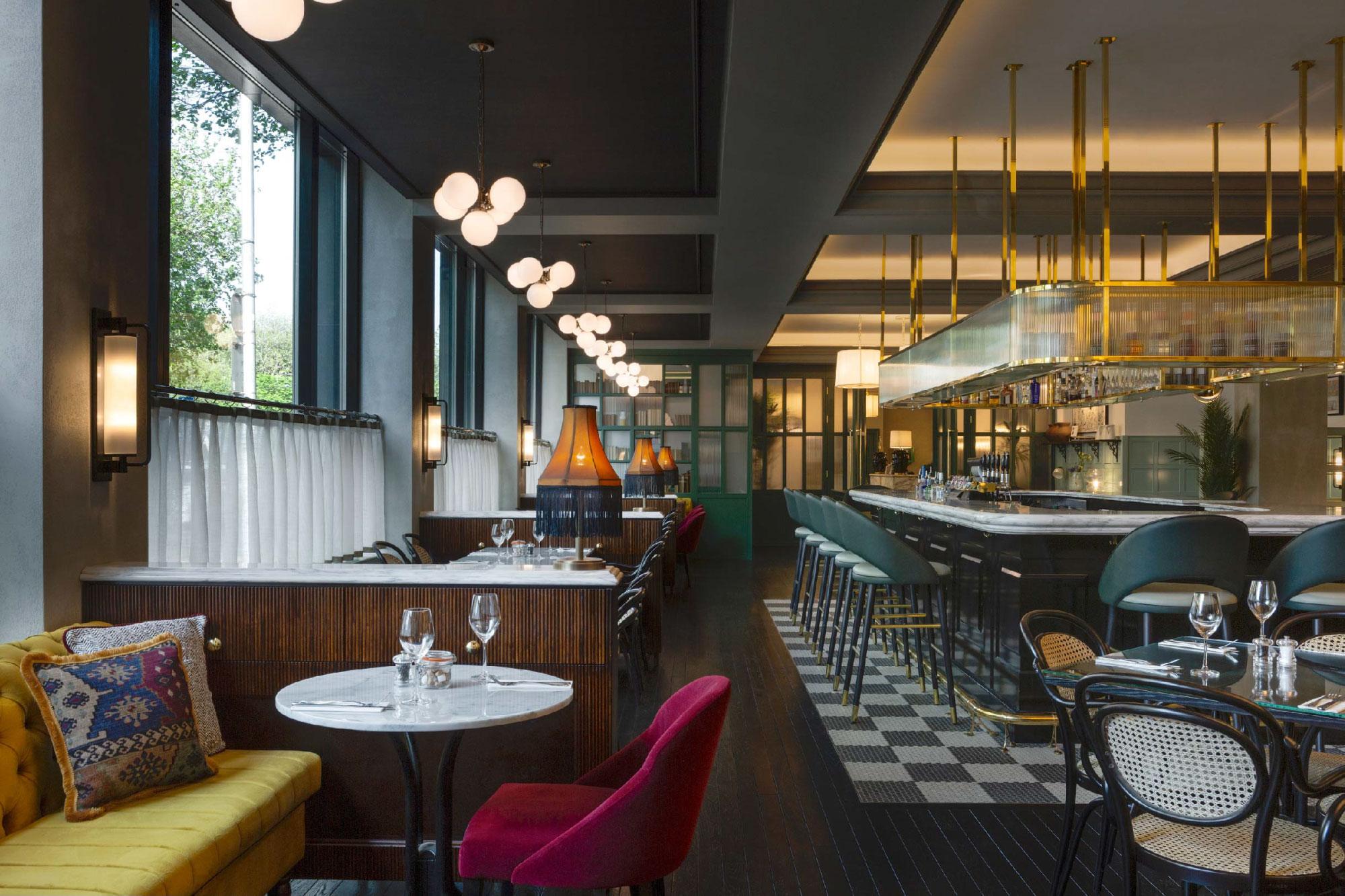 TheGreen_Restaurant