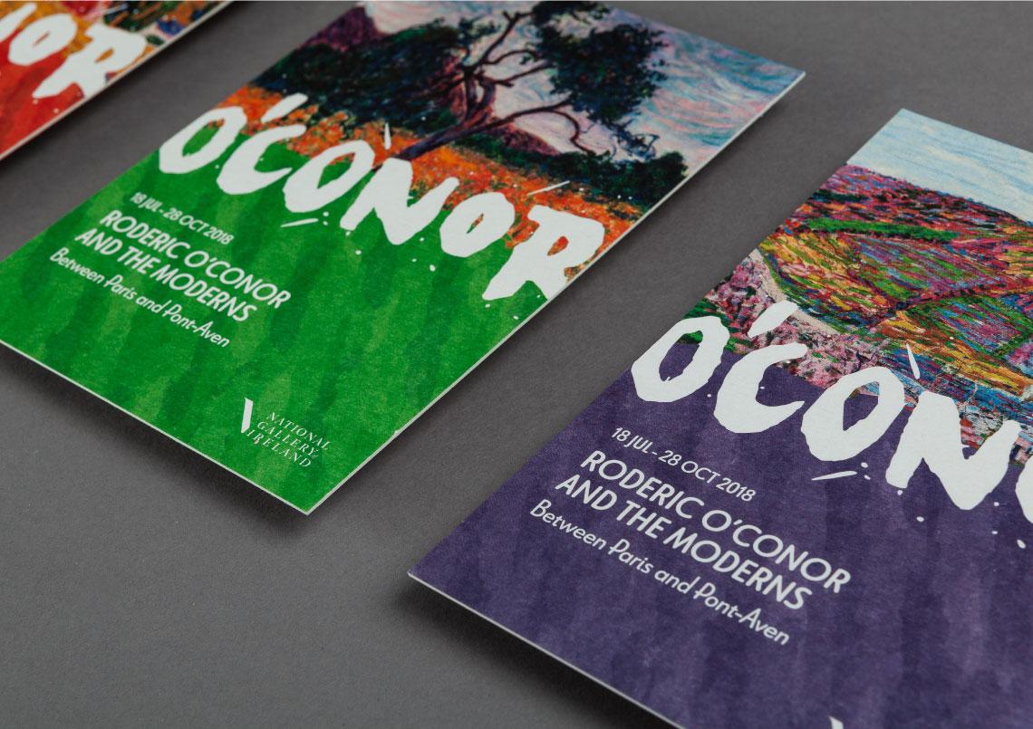 OC_Postcards