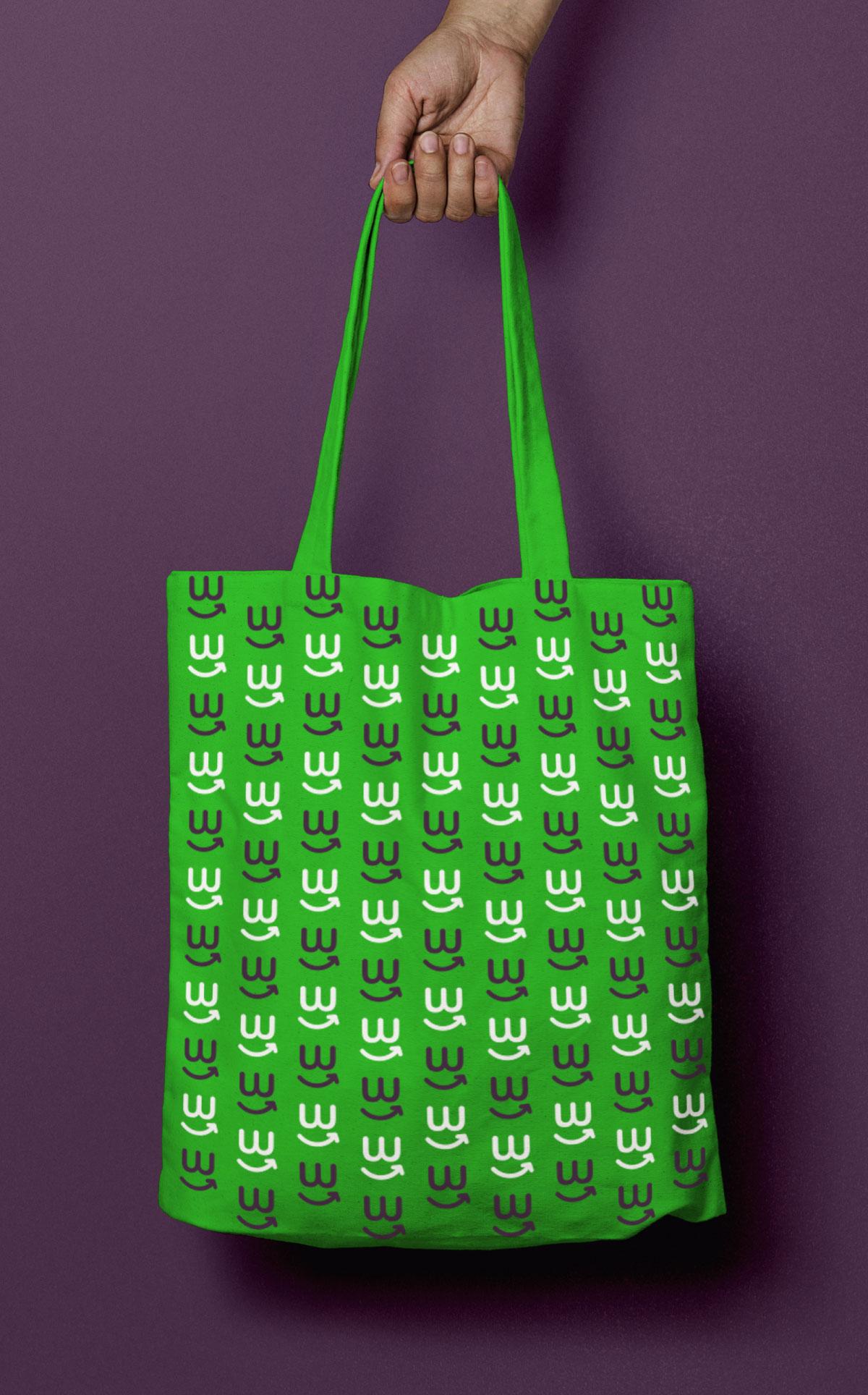 MyWaste_Bag