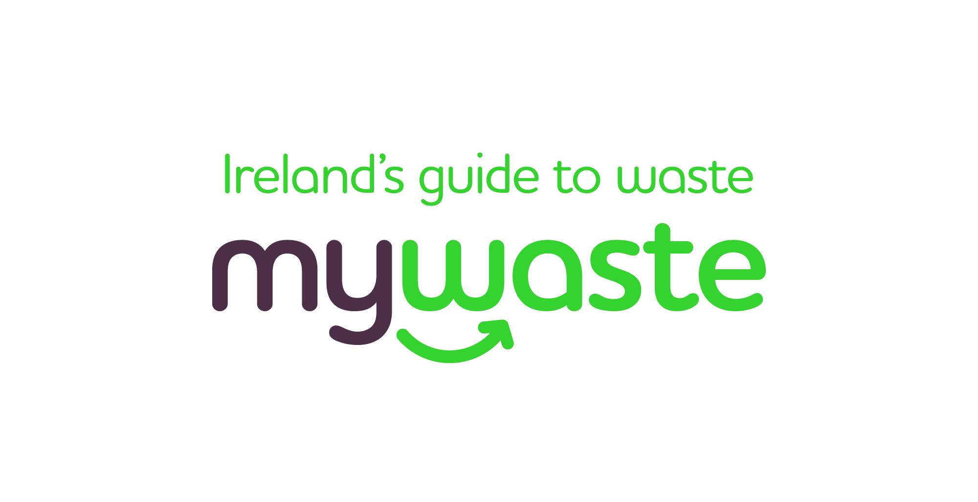 MyWaste_Logo