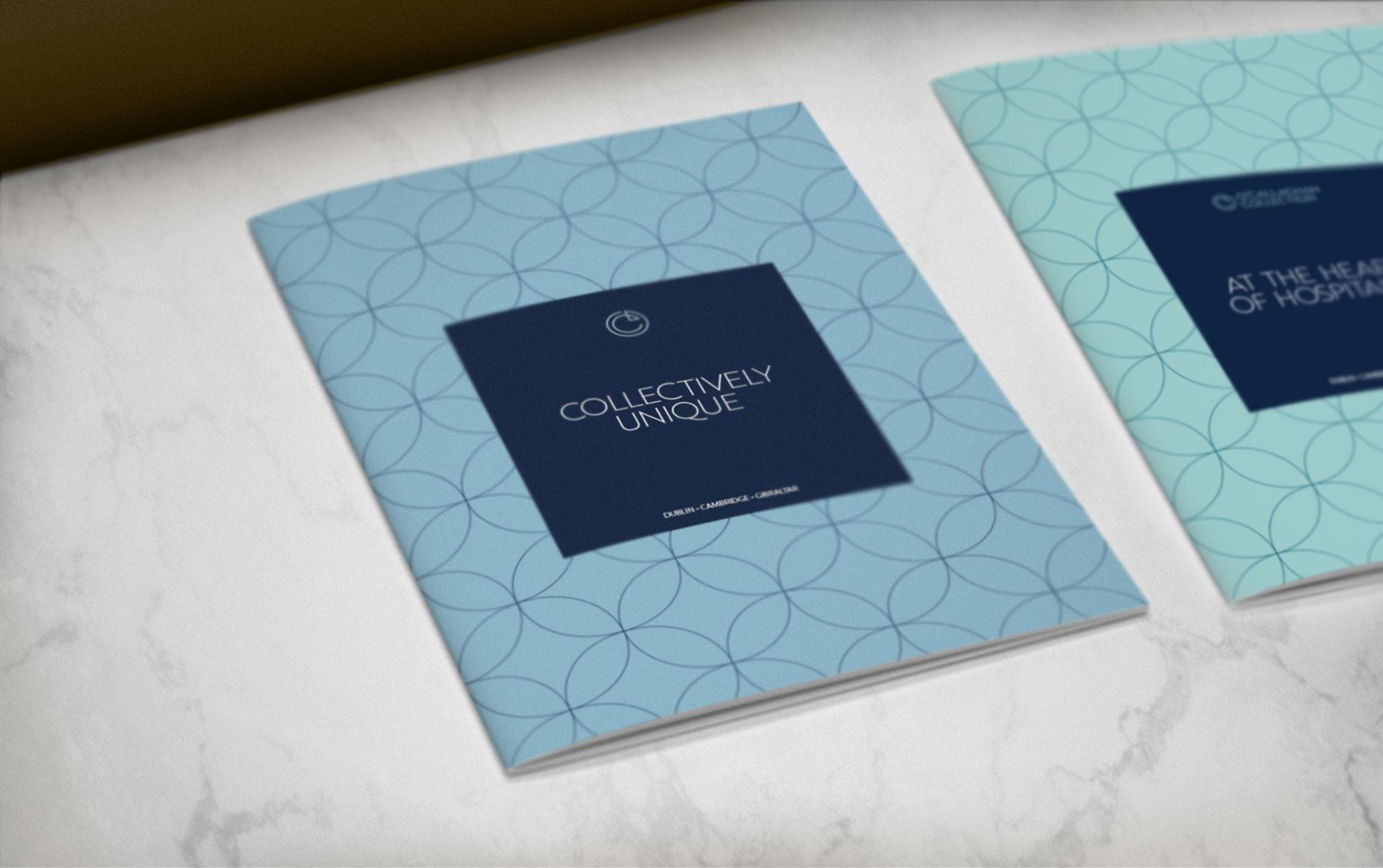 OCC_Brochure