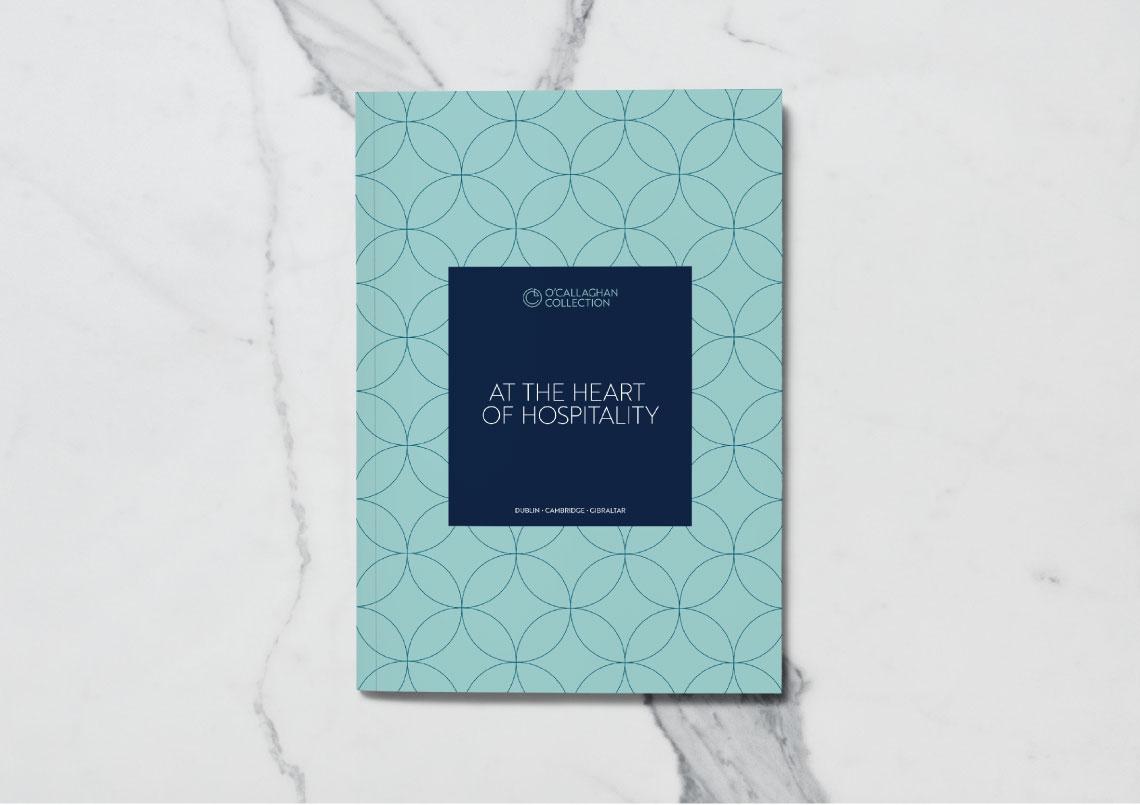 OCC_Brochure2