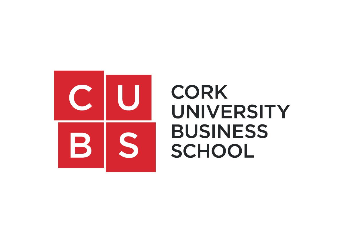 CUBS_Logo1