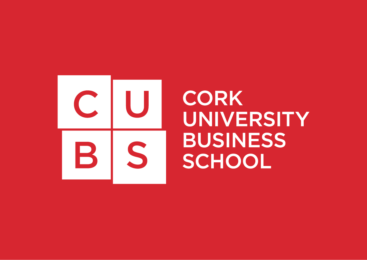 CUBS_Logo2
