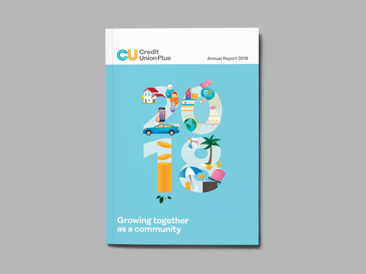 CU+_Annual_Report