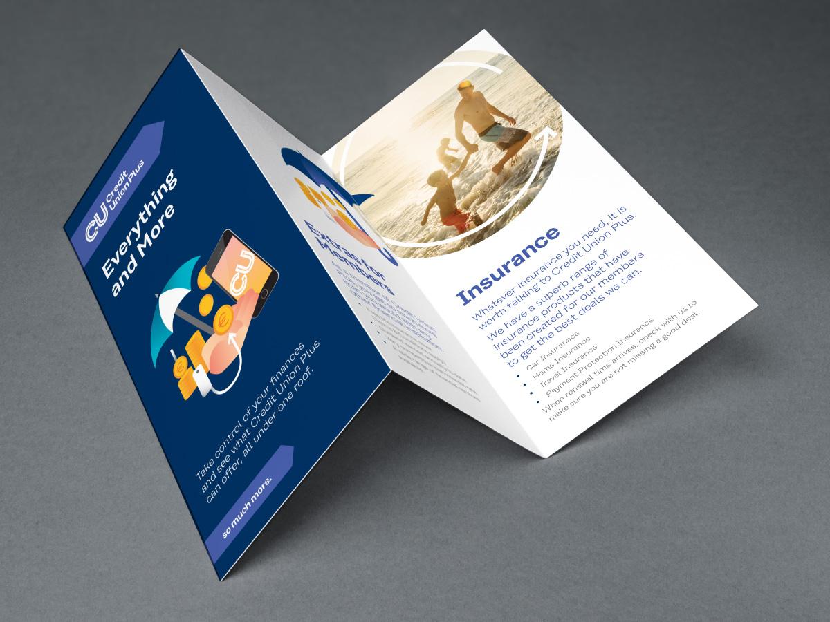 CU+_Brochure