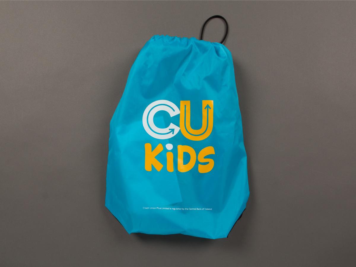 CU+_Kids_Bag