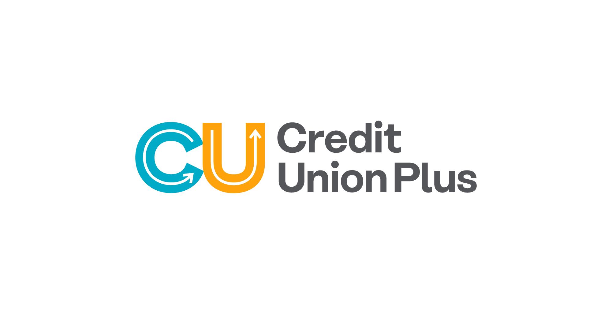CU+_Logo