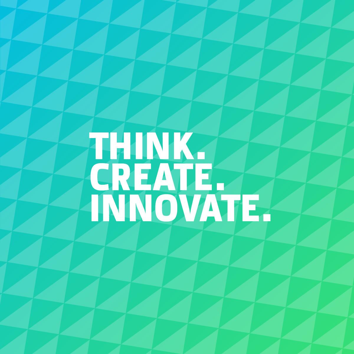 Innovation Academy UCD