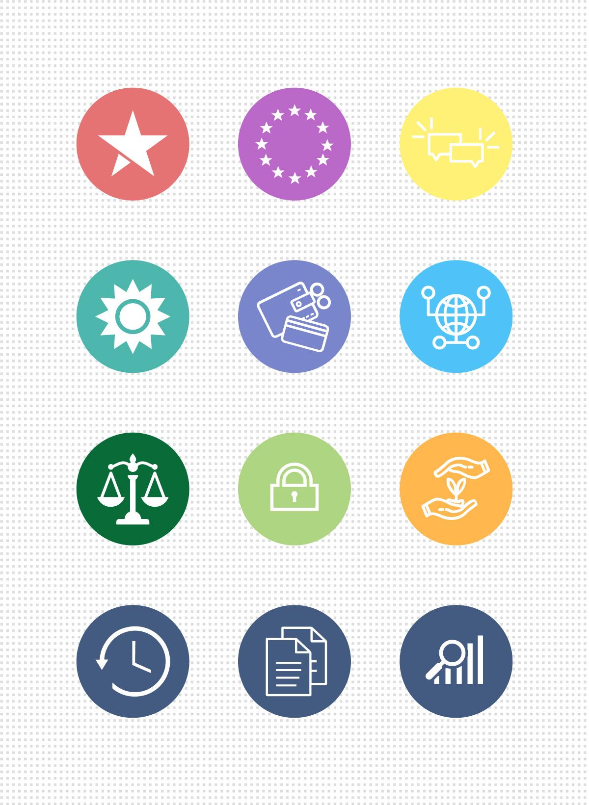IIEA_Icons