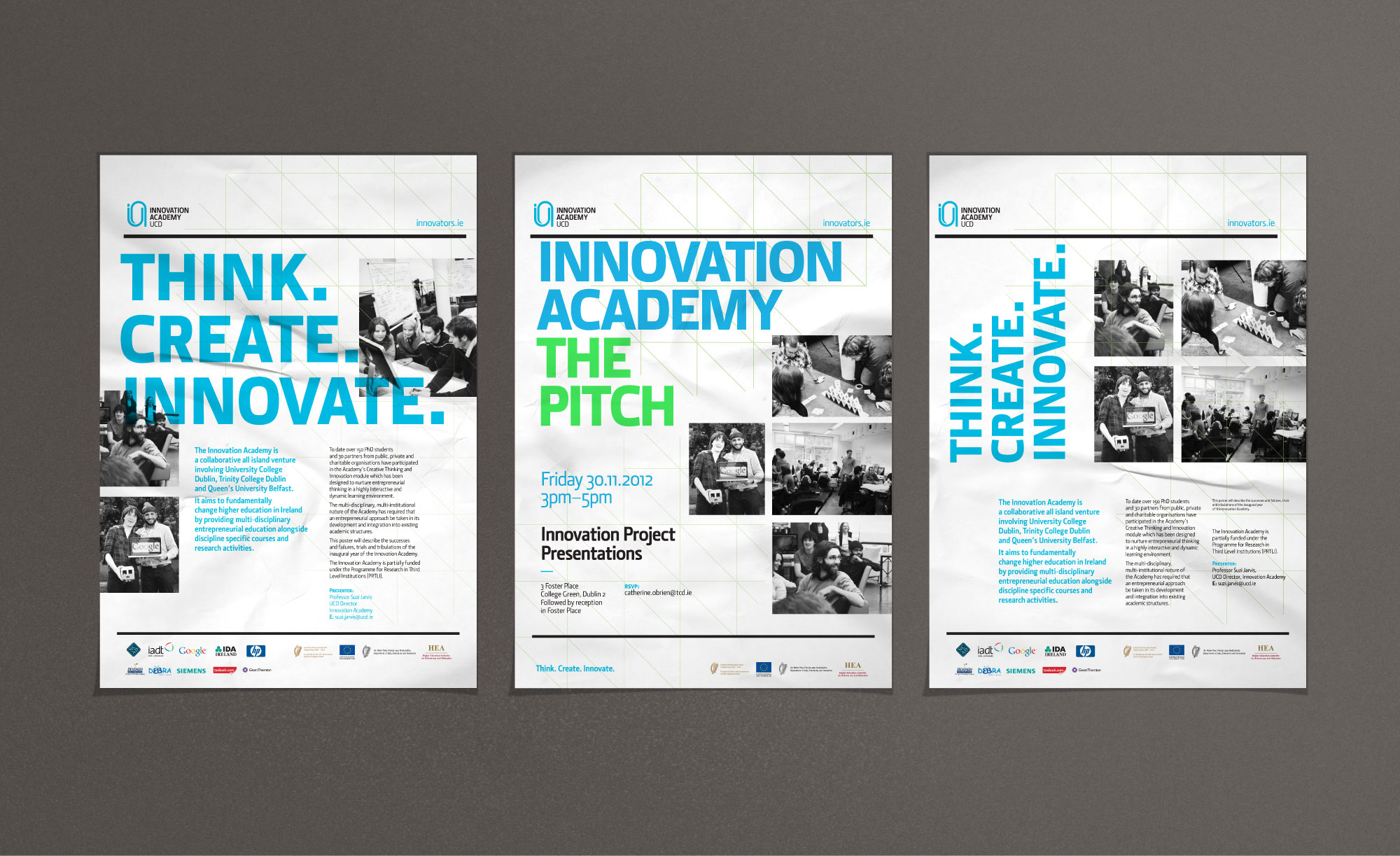 Innovation_Posters
