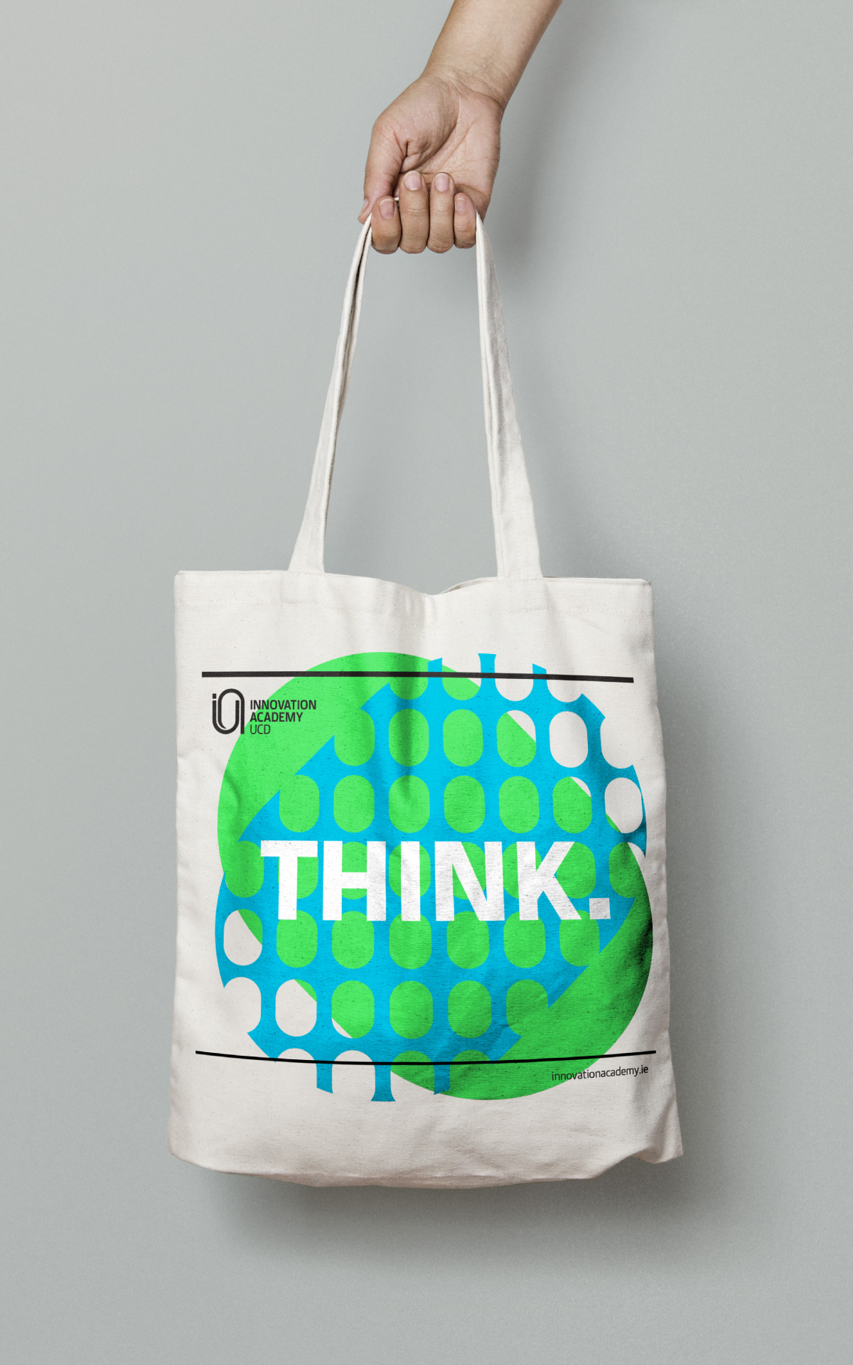 Innovation_Tote