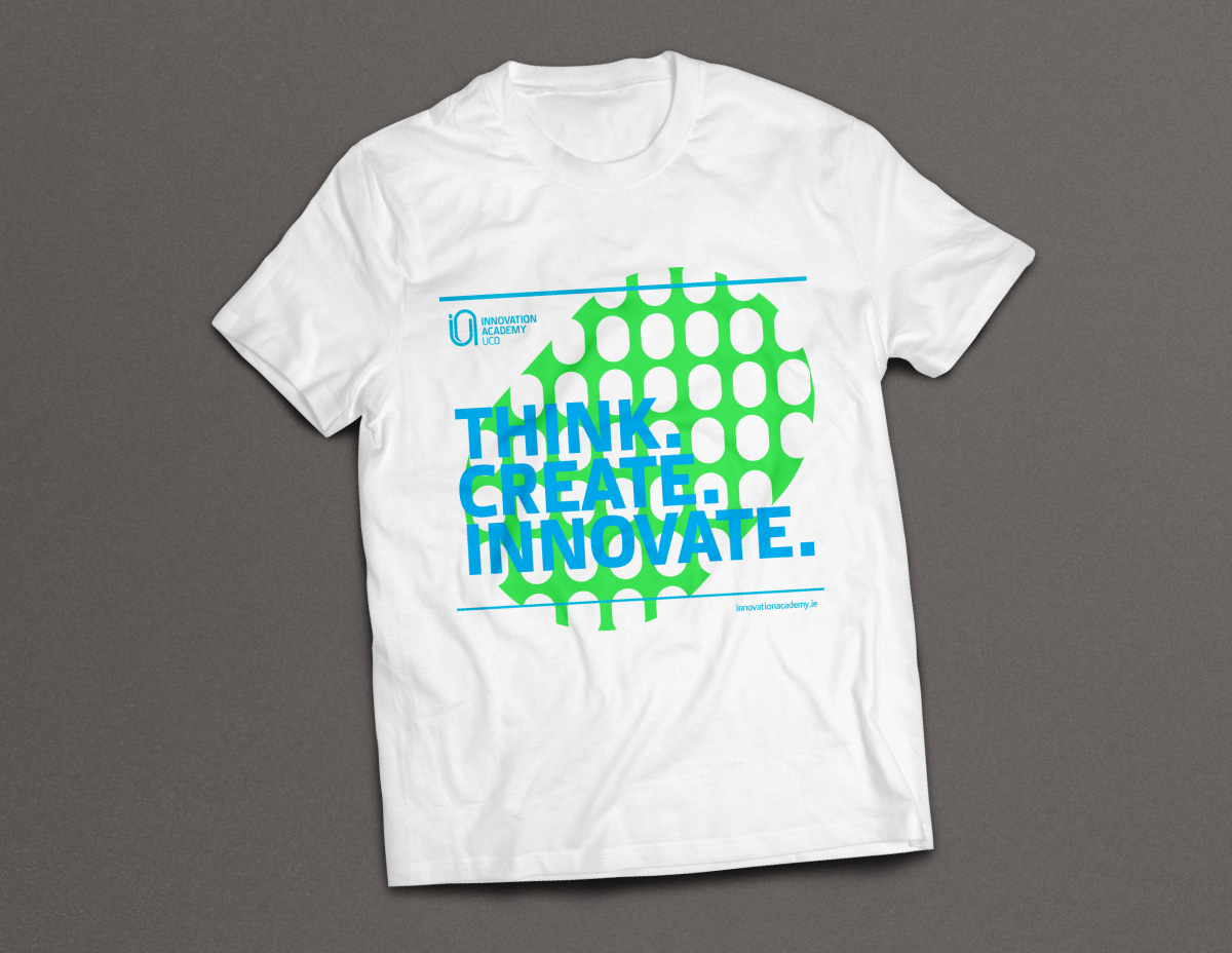 Innovation_Tshirt
