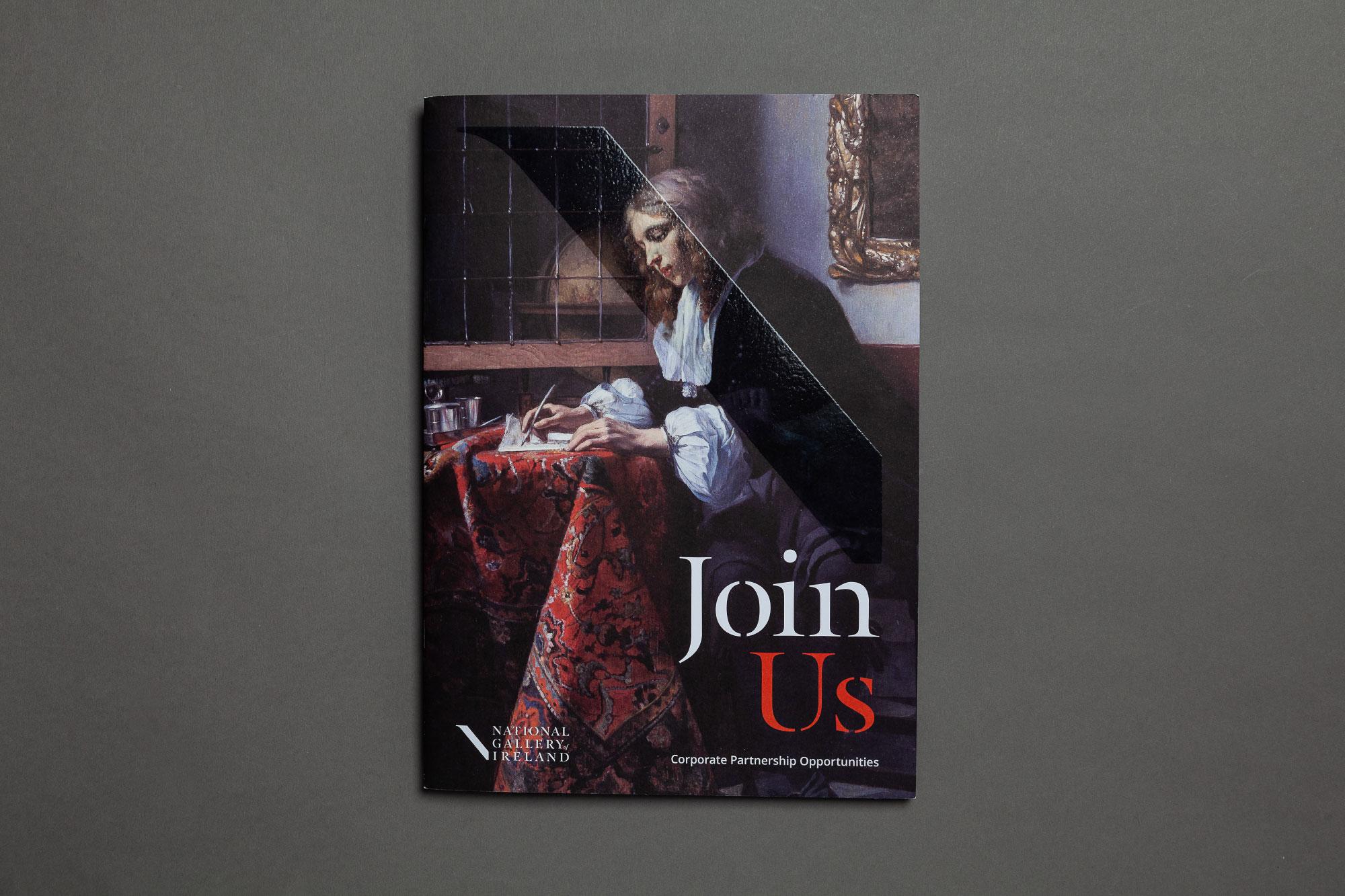 NGoI_Brochure1