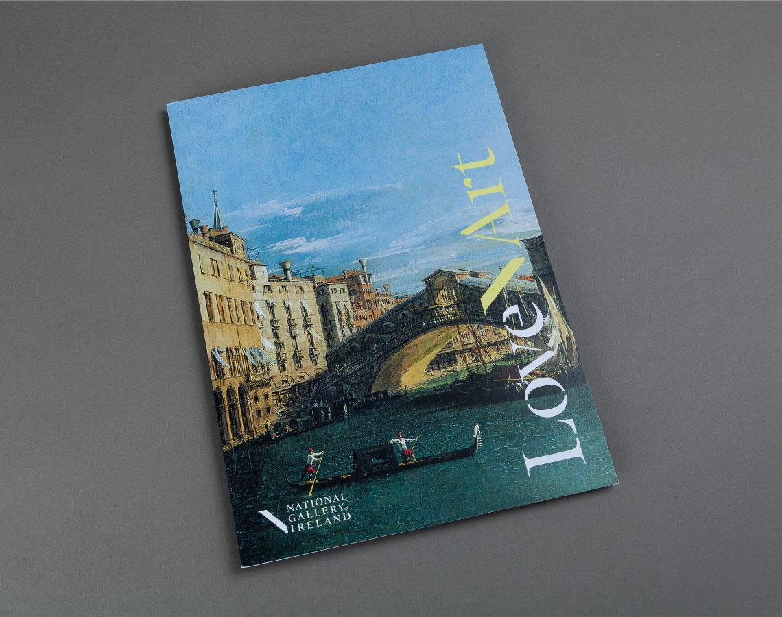 NGoI_Brochure2