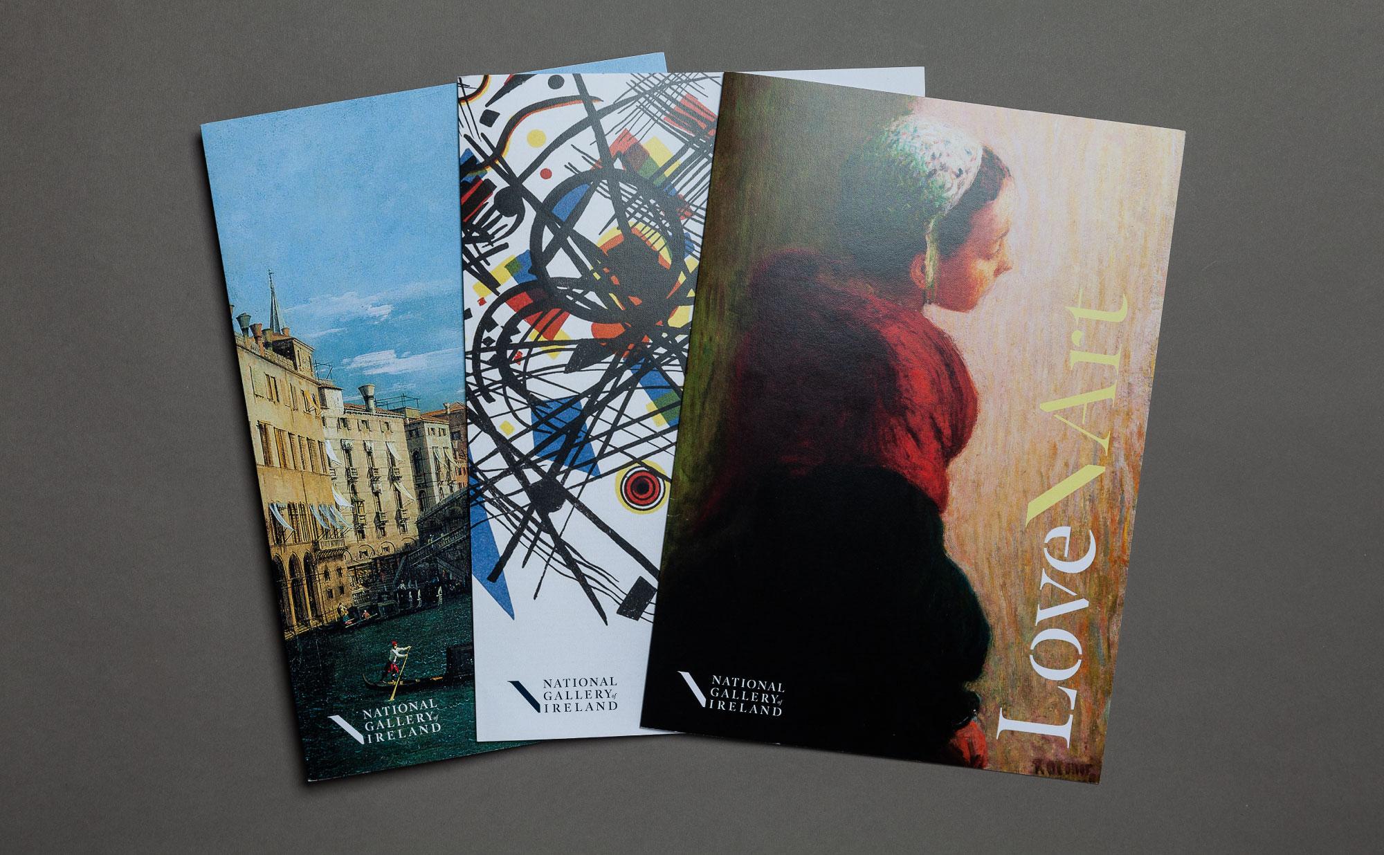 NGoI_Print2