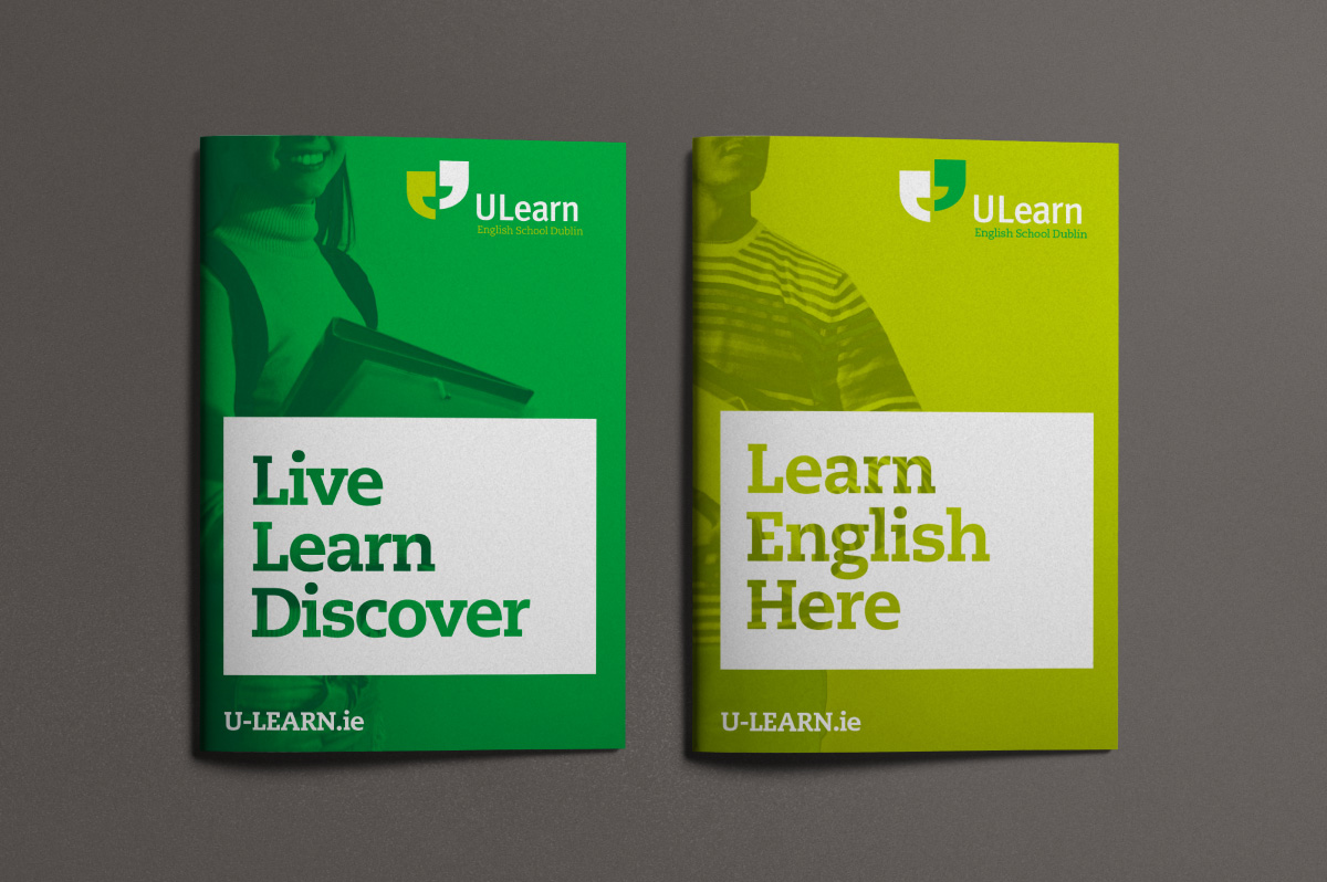 ULearn_Booklet