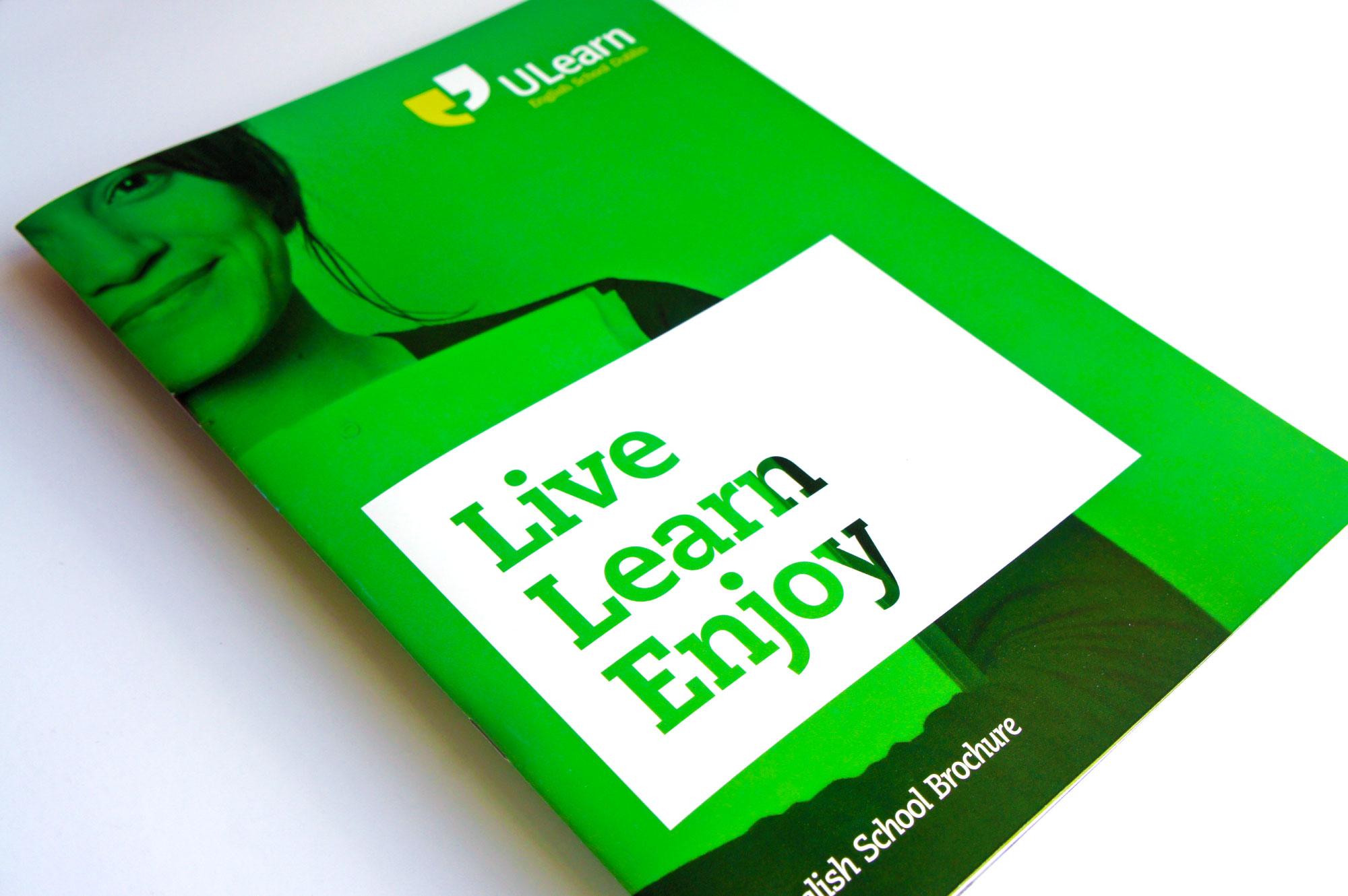 ULearn_Brochure