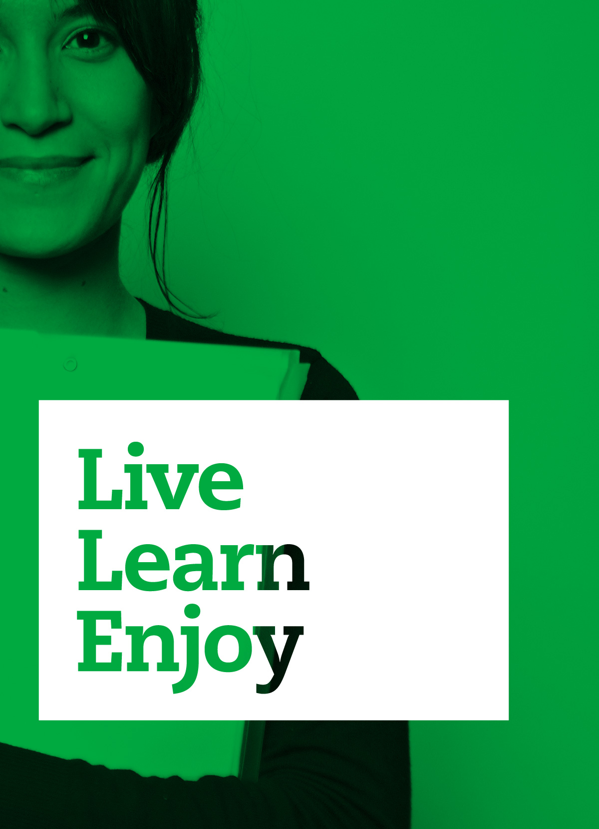 ULearn_Cover_Graphic