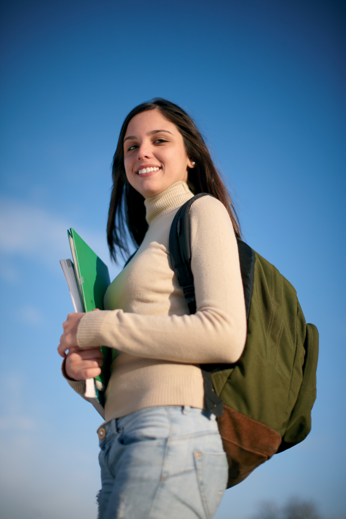 ULearn_Students4