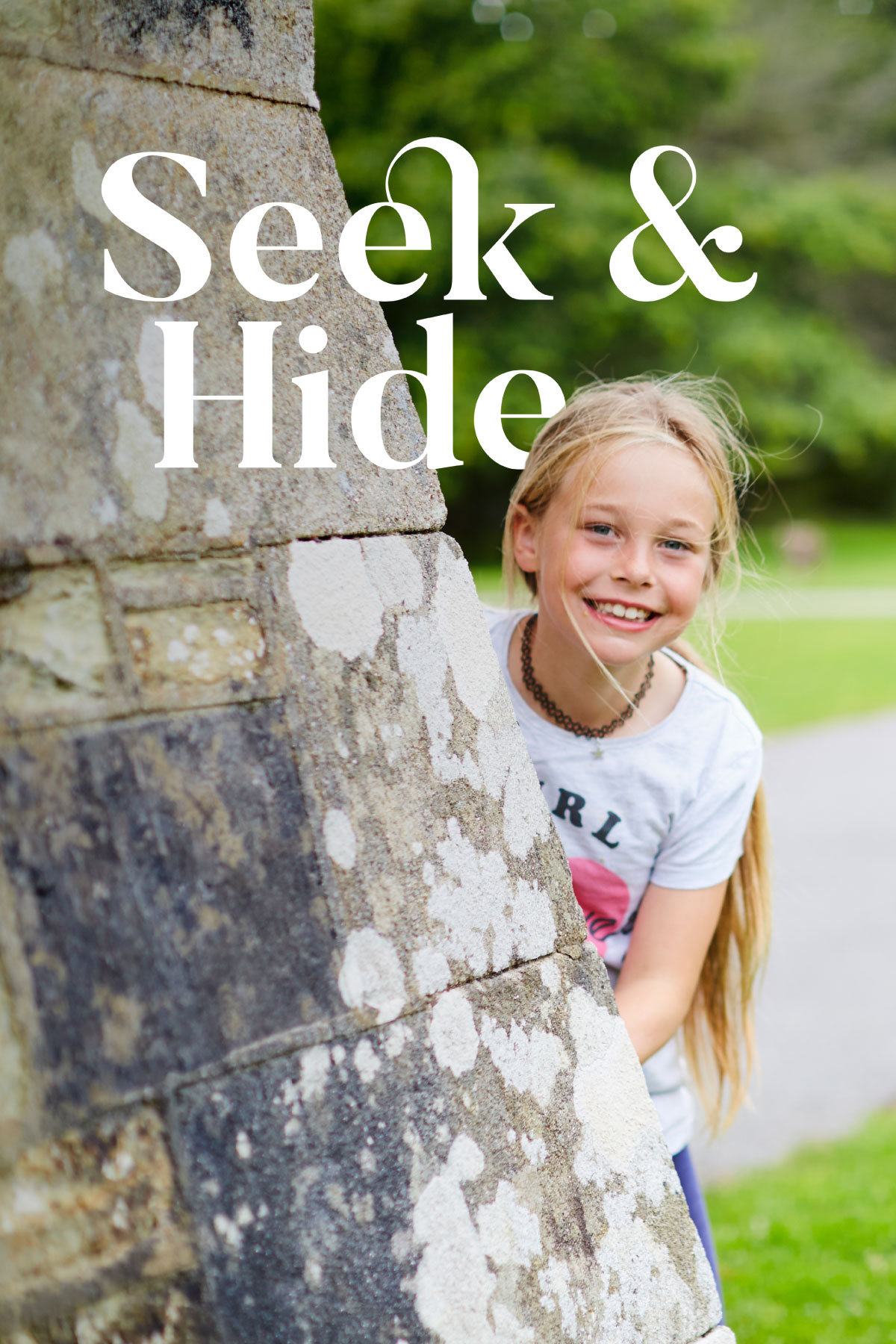 JC_Seek&Hide