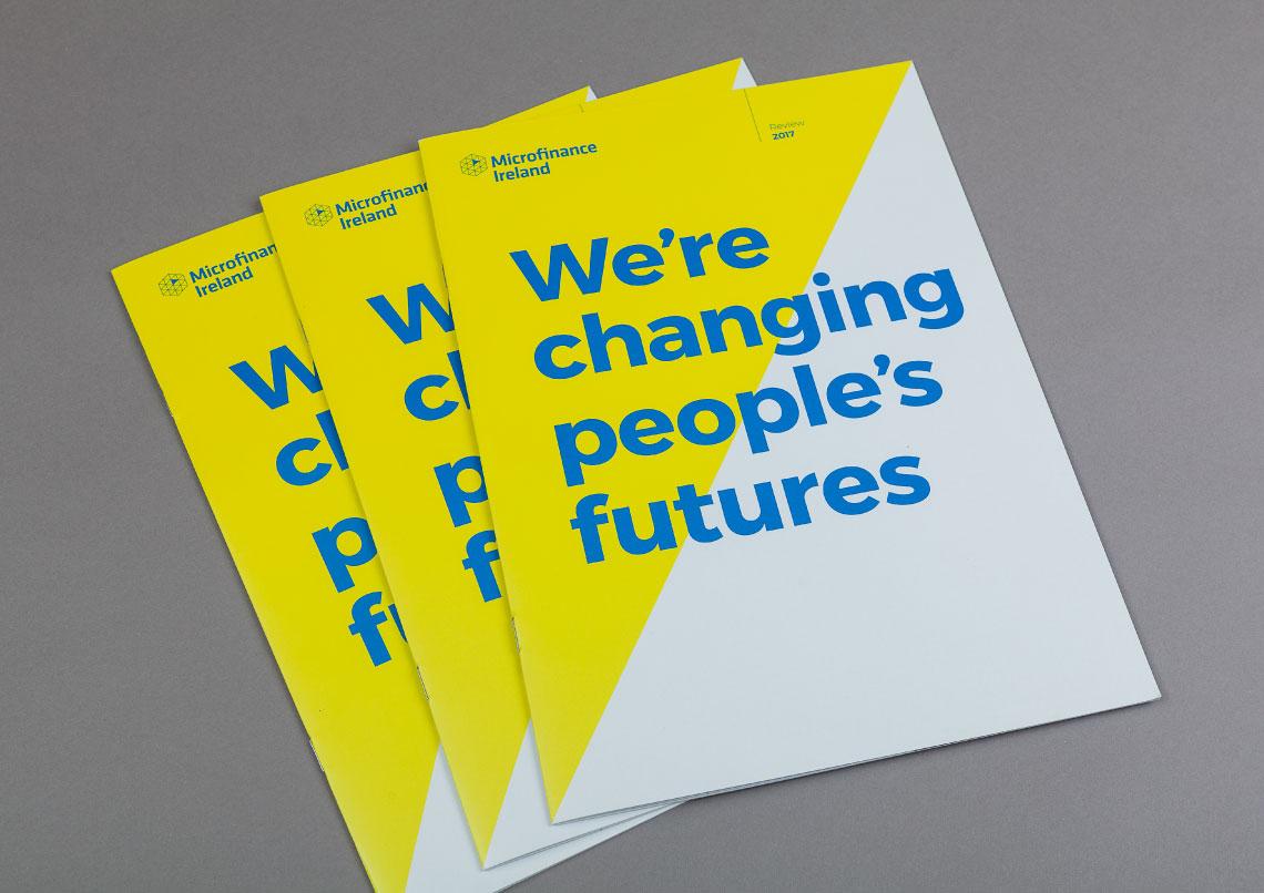Microfinance_Brochures