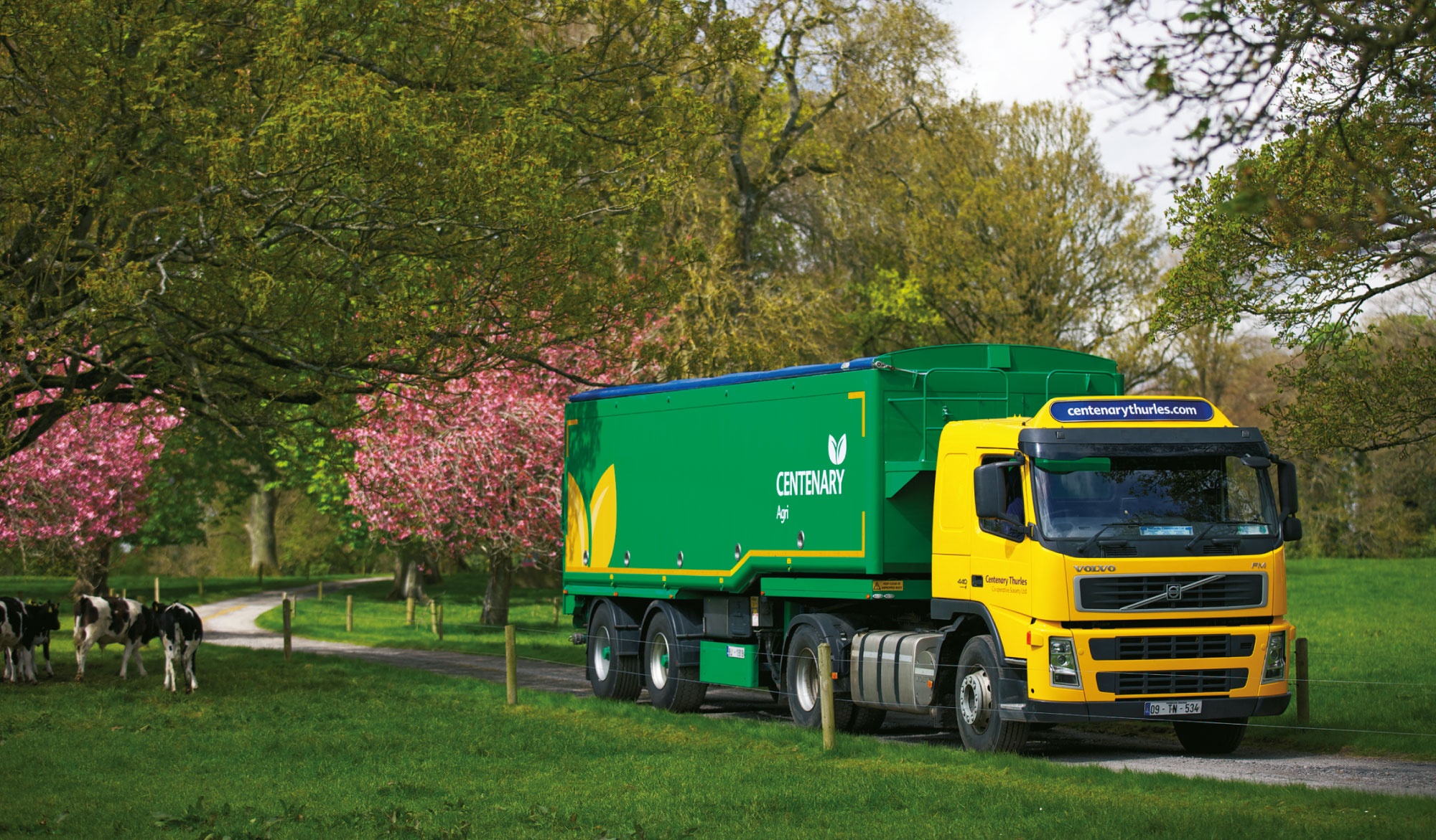 CT_Agri_Truck