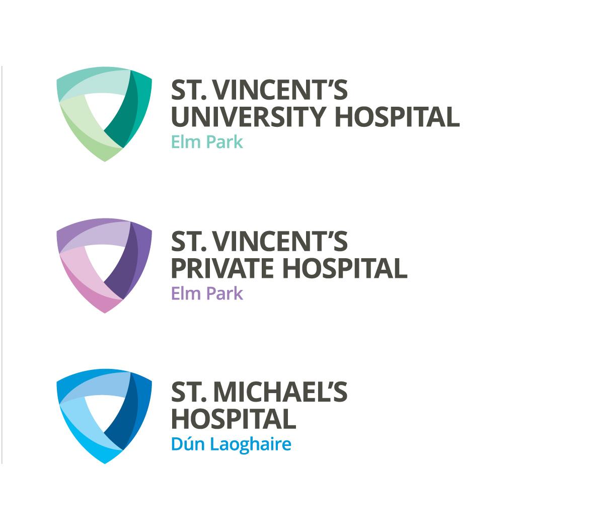 StVin_LogoSectors