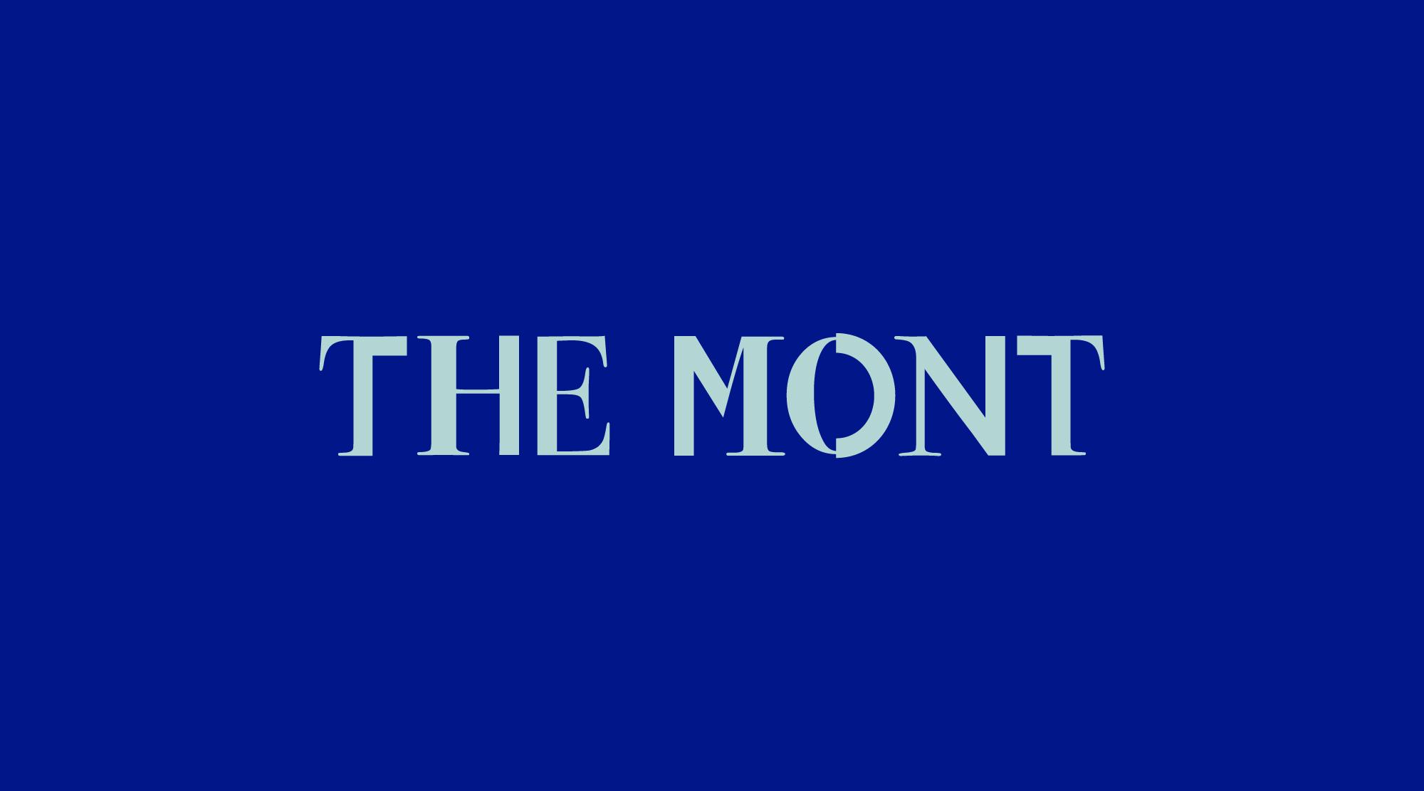 TheMont_Identity
